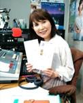 FMハイホー放送時お手紙.jpg