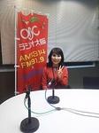 ラジオ大阪181122.JPG