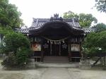 大利神社.JPG
