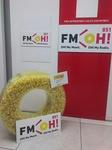 FM大阪玄関口.JPG